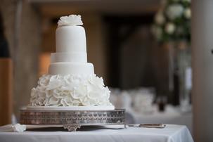 Lisa Lloyd Wedding Photography-2-10.jpg