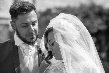 Lisa Lloyd Wedding Photography--4.jpg