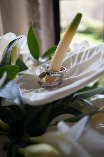 Lisa Lloyd Wedding Photography-2-9.jpg