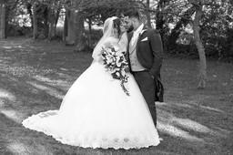 Lisa Lloyd Wedding Photography-3434.jpg
