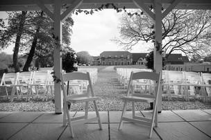 Lisa Lloyd Wedding Photography-2-12.jpg