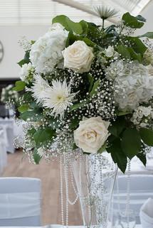 Lisa Lloyd Wedding Photography-3-4.jpg
