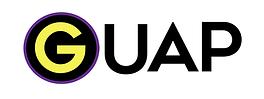 GUAP-2.0-LOGO-MAIN-1.png