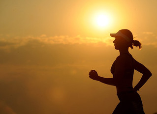 Exercise Routine Tips  To Help With Depression