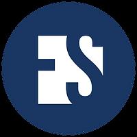 h-finacial-sercvices-online-blue.png
