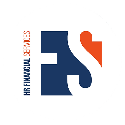 HRFINANCIALCIRCLESFORCARD.png