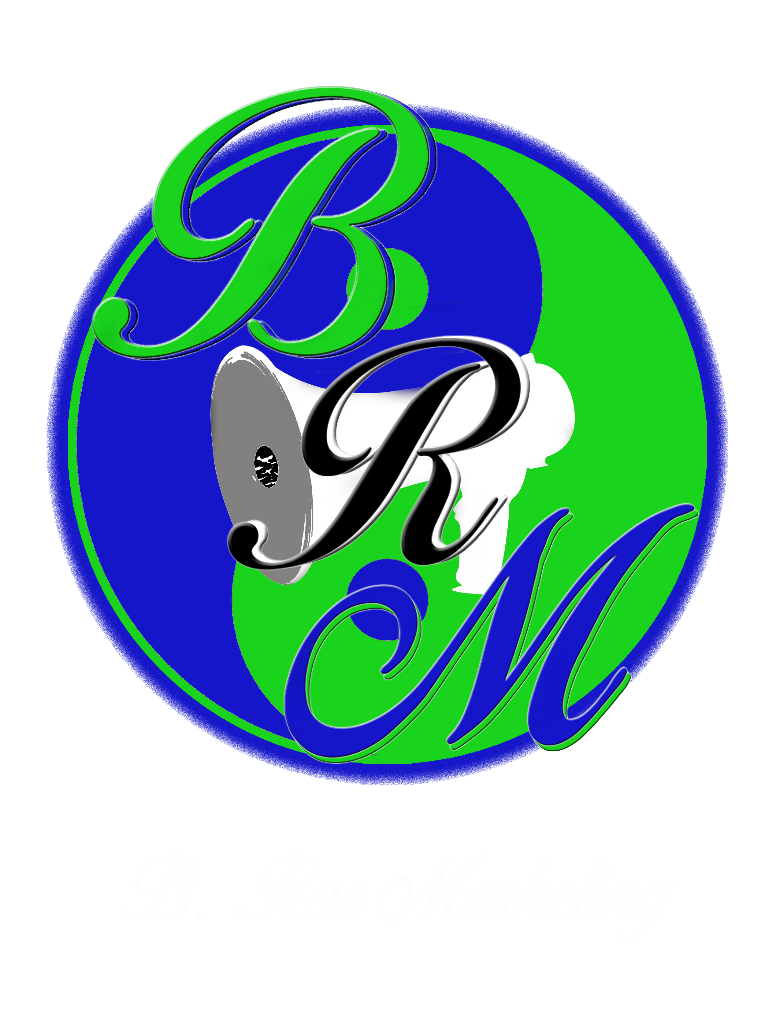 B Rae MArketing Logo With Name.png