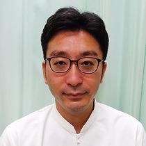 副院長 松井 強
