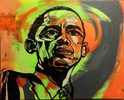Obama (2016)