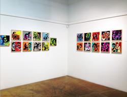 Collective Art Shop