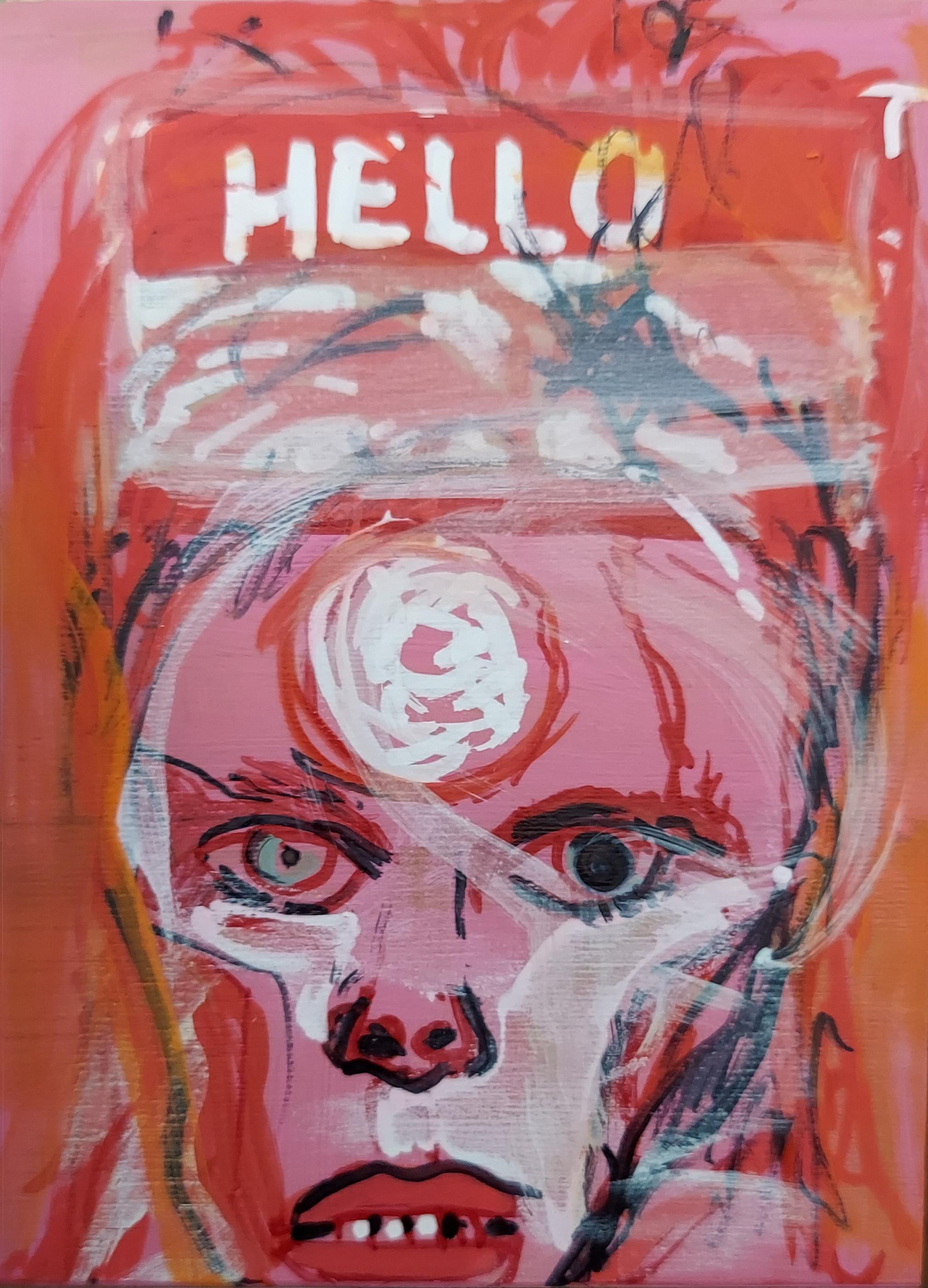 hello 3 (2020)