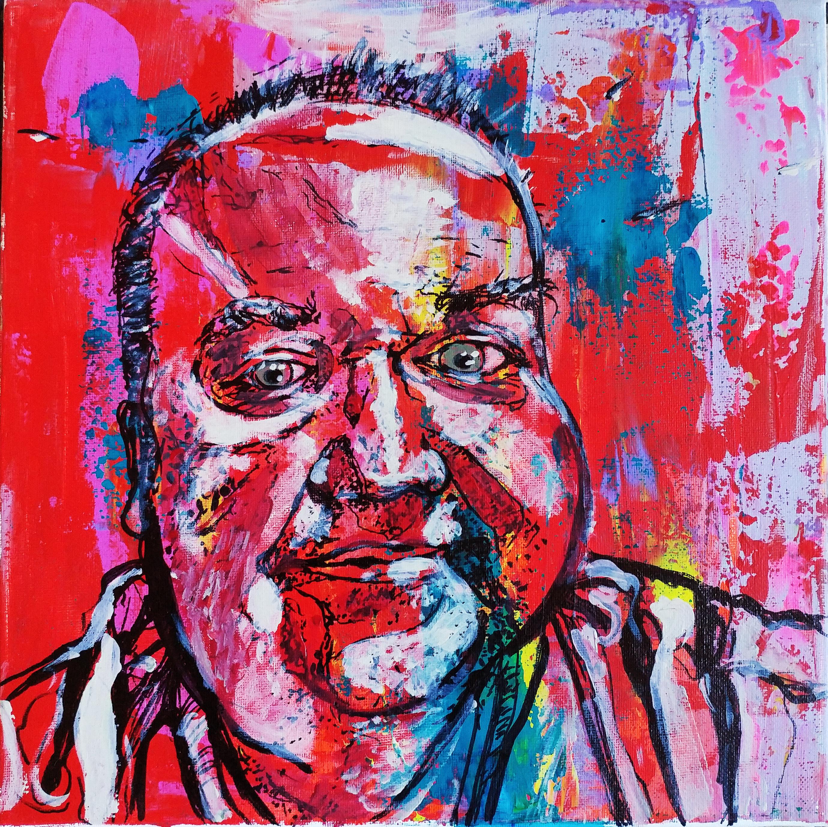 Phil (2016)