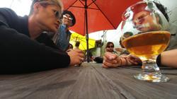 sour beer (2018)