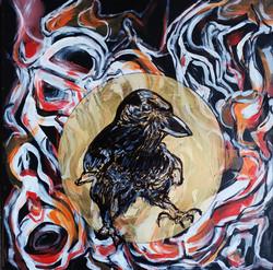 crow (2020)