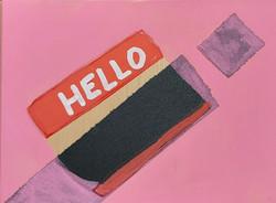 hello1 (2020)