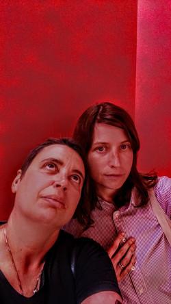 Eliza and I (2017)