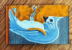 bird (2020)