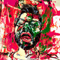 Yawing Igor (2017)