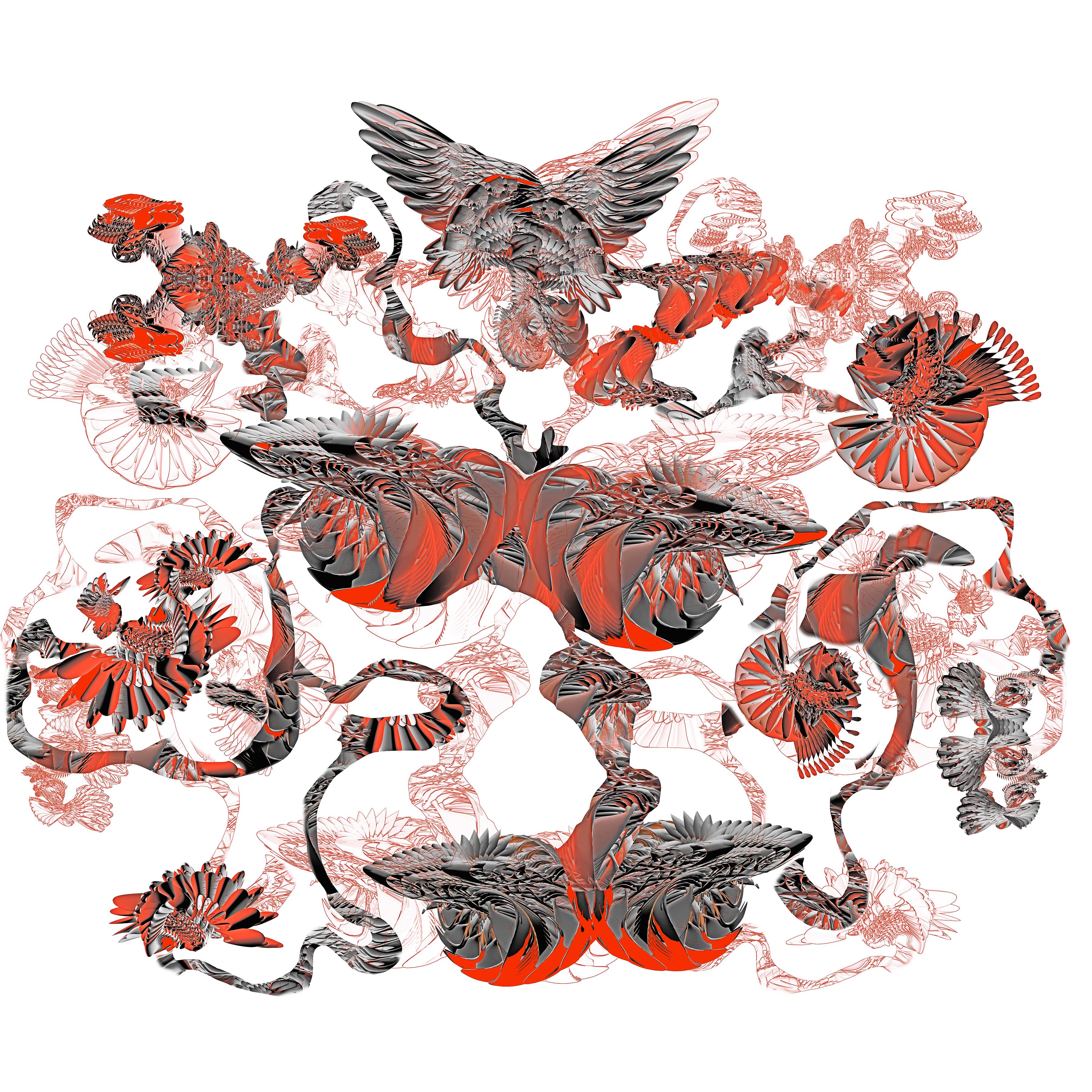 species -7879