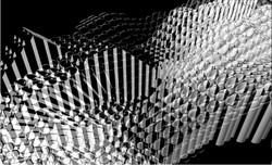 Locust Projects Syn-Aesthetics