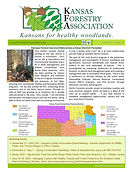 KFA Newsletter Fall 2019.jpg