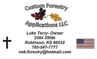 Custom Forestry Edit.jpg