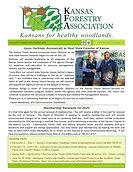 KFA Newsletter Winter 2020.jpg