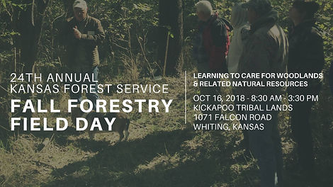 Fall Forestry Field Day.jpg