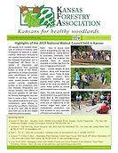 KFA Newsletter Summer 2019.jpg