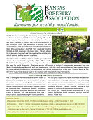 KFA Newsletter Fall  2020.jpg