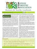 KFA Newsletter Spring 2019.jpg