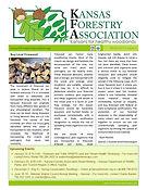 KFA Newsletter Winter 2019.jpg