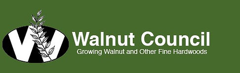 Walnut Council Logo.jpg