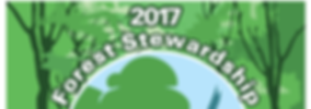Kansas Forest Stewardship Tree Farmer of the Year 2017