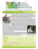 KFA Newsletter Summer 2021.jpg