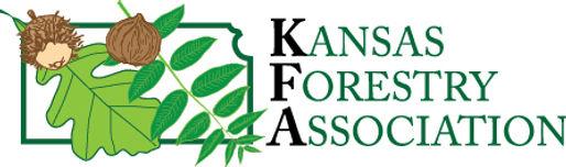 KFA logo final small.jpg