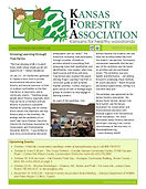KFA Newsletter Fall 2018.jpg