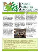 KFA Newsletter Fall 2018.jpg