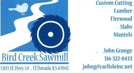Bird Creek Sawmill.JPG