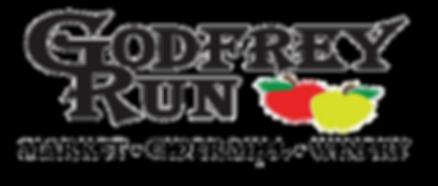 logo2018_nobkgrd.png