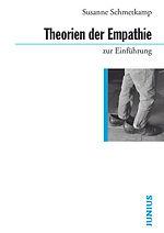 Cover_Theorie der Empathie.jpg
