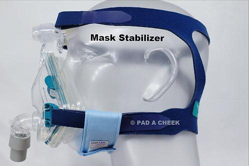 Mask Stabilizer
