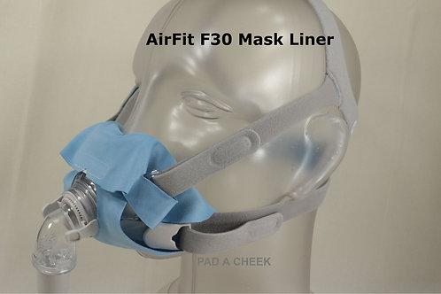 Mask Liner AirFit F30