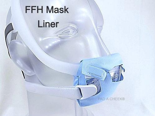 Mask Liner Full Face H