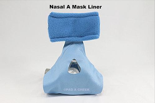Mask Liner Nasal A