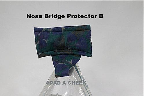 Nose Bridge Protector Style B