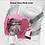 Thumbnail: Mask Liner- Amara View