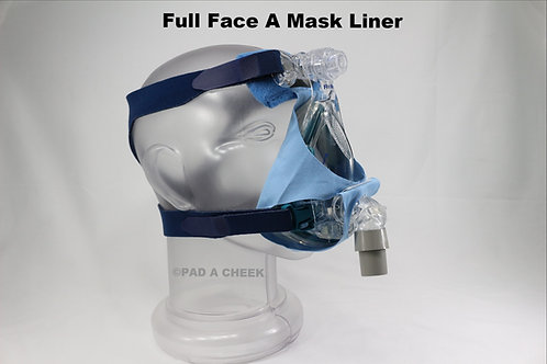 Mask Liner Full Face A