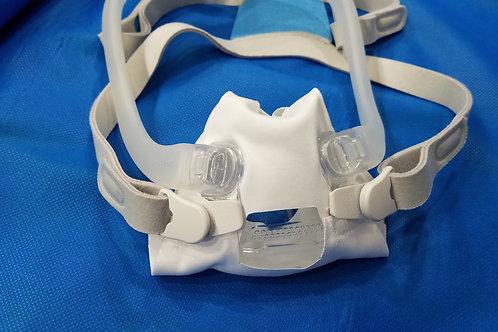 Mask Liner Full Face G
