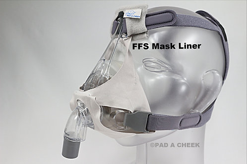 Mask Liner Full Face S